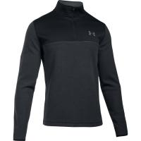 Under Armour Men's Coldgear Infrared Fleece 1/4 Zip Pullover