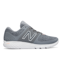 New Balance Women's 365 Walking Shoes, Wide