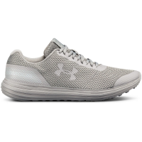 Under Armour Women's Ua Surge Running Shoes