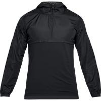 Under Armour Men's Ua Sportstyle Anorak Jacket