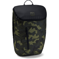 Under Armour Ua Sportstyle Backpack
