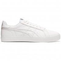 Asics Women's Classic Ct Casual Sneaker