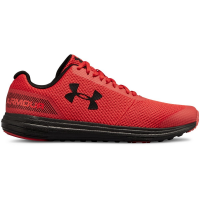 Under Armour Big Boys' Grade School Ua Surge Running Shoes