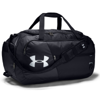 Under Armour Undeniable 4.0 Large