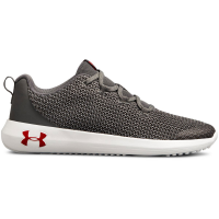Under Armour Big Boys' Grade School Ripple Running Shoes