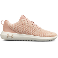 Under Armour Big Girls' Grade School Ripple Sneakers