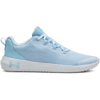 Under Armour Big Girls' Ua Grade School Ripple Nm Shoes