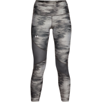 Under Armour Women's Ankle Crop Capris