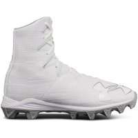 Under Armour Kids' Ua Highlight Jr. Rm Lacrosse Cleats