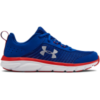Under Armour Boys' Ua Assert Sneakers