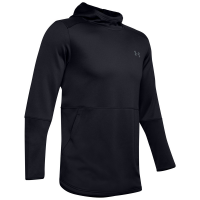 Under Armour Men's Warm Up Pullover Hoodie