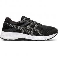 Asics Boys' Gel-Contend 6 Gs Running Shoe