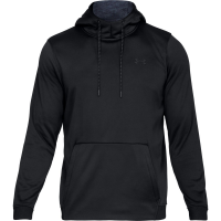 Under Armour Men's Armour Fleece Pullover Hoodie