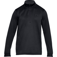 Under Armour Men's Armour Fleece Half Zip Pullover