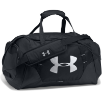 Under Armour Ua Undeniable 3.0 Duffle, Large