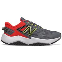 New Balance Boys' Rave Running Sneakers