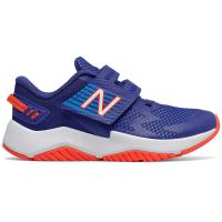New Balance Little Boys' Rave Run Sneakers