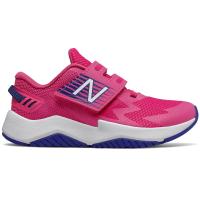 New Balance Little Girls' Rave Running Sneakers