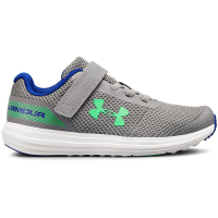 Under Armour Little Boys' Preschool Ua Surge Sneakers