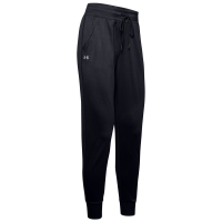 Under Armour Women's Ua Tech Pants
