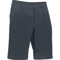Under Armour Men's Tech Golf Shorts