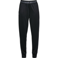 Under Armour Women's Ua Play Up Jogger Pants