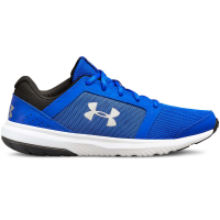 Under Armour Big Boys' Grade School Unlimited Running Shoes