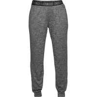 Under Armour Women's Ua Play Up Twist Pants