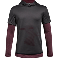 Under Armour Big Boys' Armour Fleece