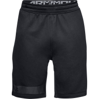 Under Armor Men's Mk-1 Terry Shorts
