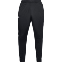 Under Armor Men's Sportstyle Pique Pants