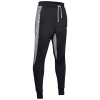 Under Armour Boys' Sportstyle Fleece Joggers