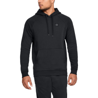 Under Armour Men's Ua Rival Fleece Pullover Hoodie