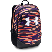 Under Armour Kids' Scrimmage Backpack