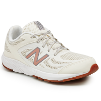 New Balance Big Girls' 519V1 Running Shoes
