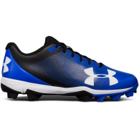 Under Armour Men's' Leadoff Low Rm  Baseball Cleats
