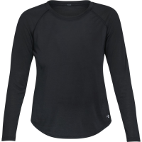 Under Armour Women's Ua Whisperlight Long-Sleeve Shirt