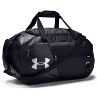 Under Armour Unisex Undeniable 4.0 Travel Duffel