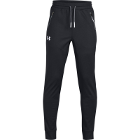 Under Armour Big Boys' Ua Pennant Tapered Pants