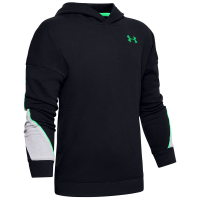 Under Armour Boys' Ua Rival Terry Hoodie