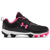 Under Armour Women's Glyde Rm Cleats