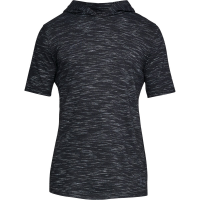 Under Armour Men's Ua Sportstyle Core Short-Sleeve Pullover Hoodie