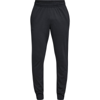 Under Armour Men's Ua Rival Jogger Pants