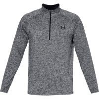 Under Armour Men's Ua Tech Half Zip Pullover
