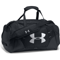 Under Armour Ua Undeniable 3.0 Duffle Bag, Small
