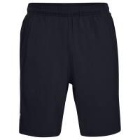 "Under Armour Men's Launch Sw 9"" Short Shorts"