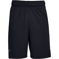Under Armour Men's Between The Lines Basketball Shorts