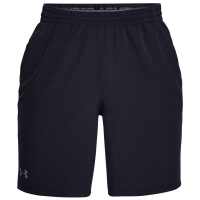 Under Armour Men's Ua Qualifier Wg Performance Shorts