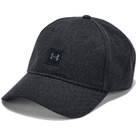 Under Armour Men's Ua Free Fit Varsity Cap