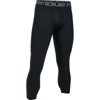 Under Armour Men's Heatgear Armour